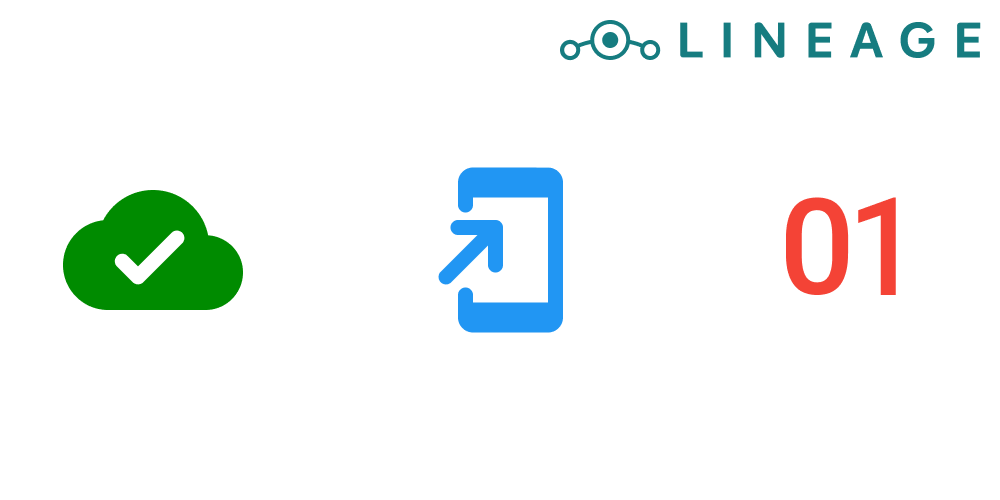 Lineageos Root
